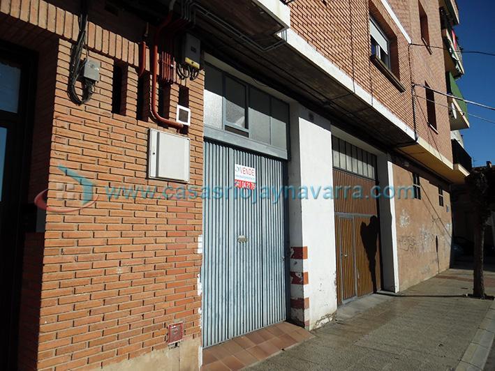 Pisos alquiler tafalla baratos simple pisos alquiler - Pisos alquiler portugalete baratos ...