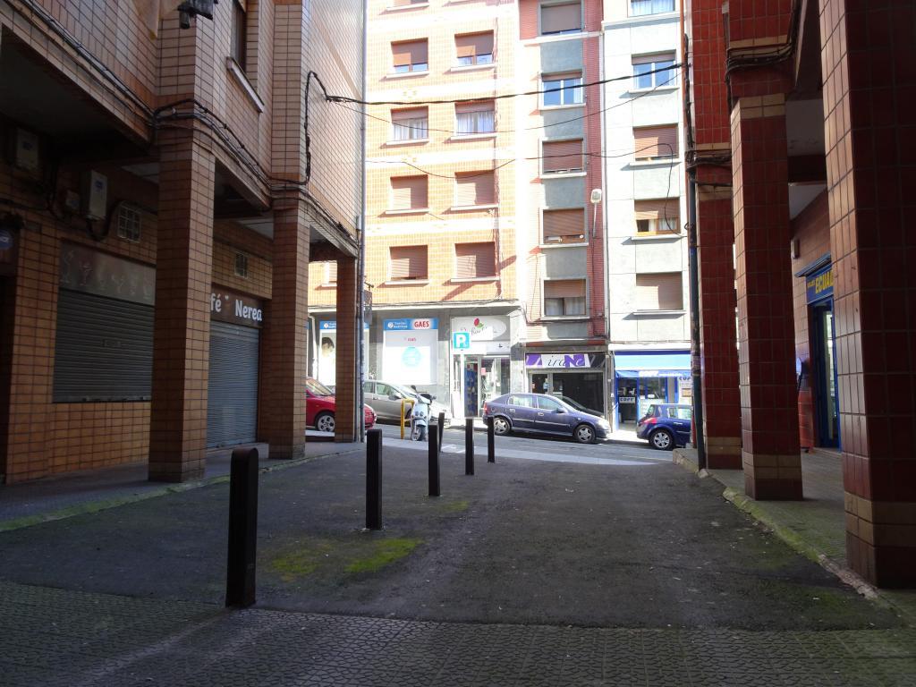 Local en venta y alquiler zona ariz basauri inmobiliaria basauri - Inmobiliarias en basauri ...