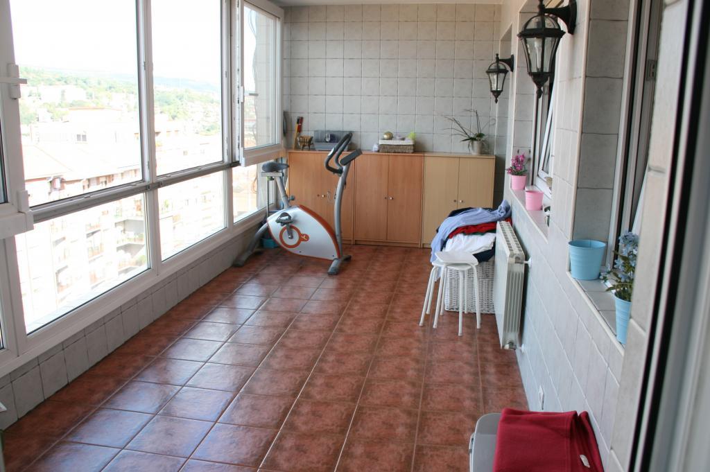 Piso en venta en ibaigane centro basauri inmobiliaria - Inmobiliarias en basauri ...