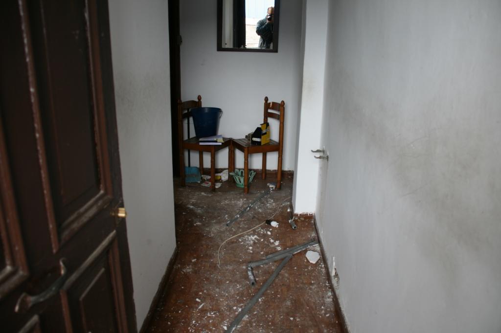 Piso en venta zona urbi basauri inmobiliaria basauri - Inmobiliarias en basauri ...