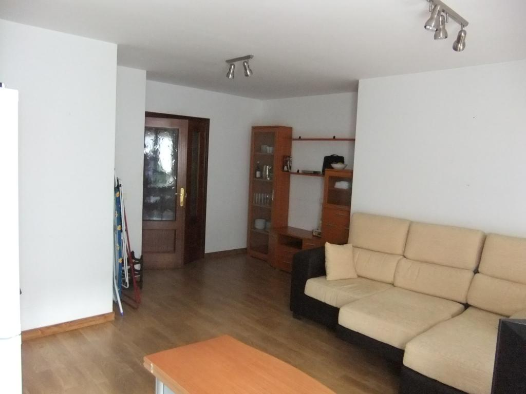 Venta de piso en salinas castrill n for Pisos en salinas castrillon