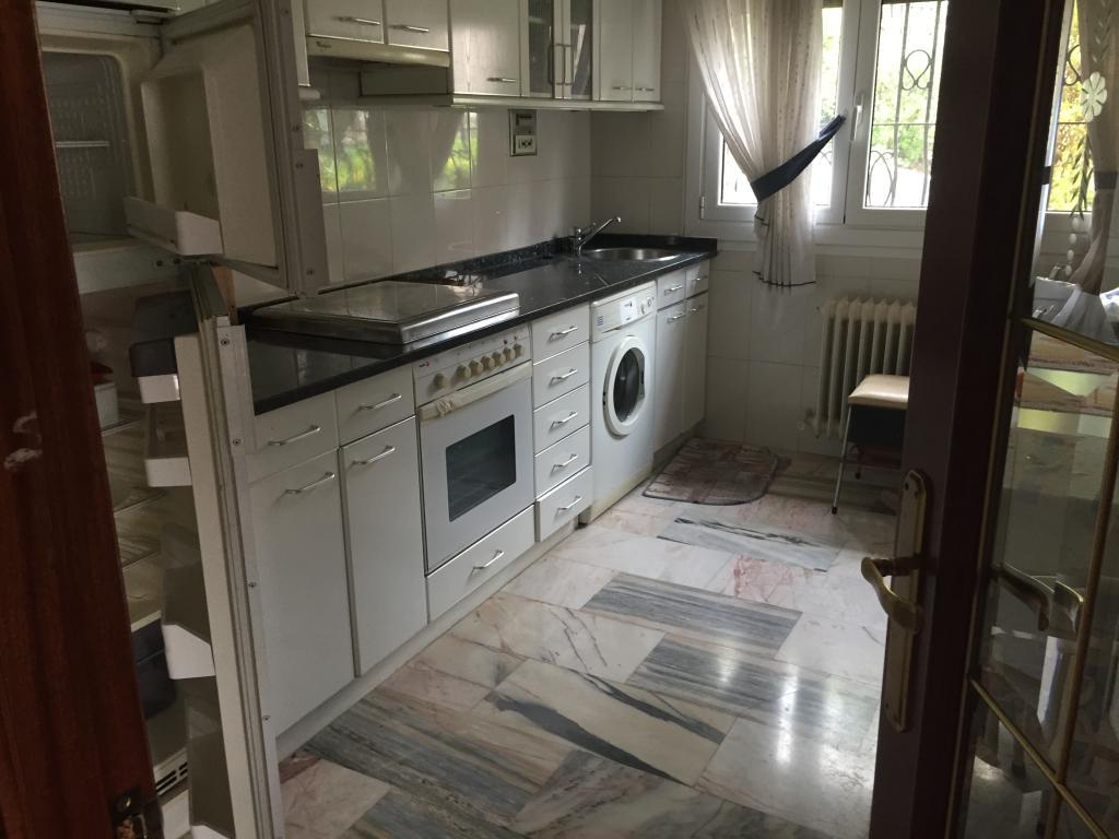 Venta de casa en basauri - Inmobiliarias en basauri ...